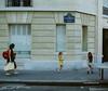 DP2M0510 (lixun) Tags: paris 巴黎 dp2m