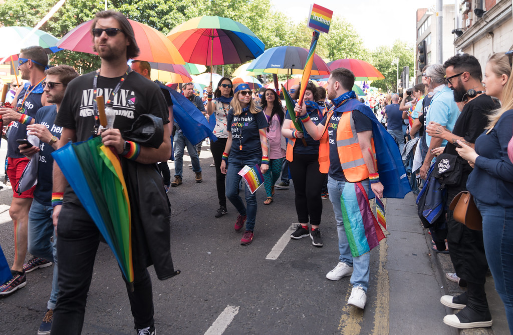 LGBTQ+ PRIDE PARADE 2017 [ON THE WAY FROM STEPHENS GREEN TO SMITHFIELD]-130000