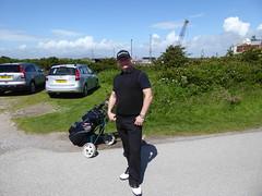 P1020802 (CODA Golf Society) Tags: coda golf society dumfries silloth 2017