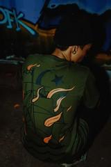 IMG_9195 (Niko Cezar) Tags: set sail supply co clothing streetwear the third world vans hyepbeast modern notoriety trad art photography fashion lifestyle blog philippines manila