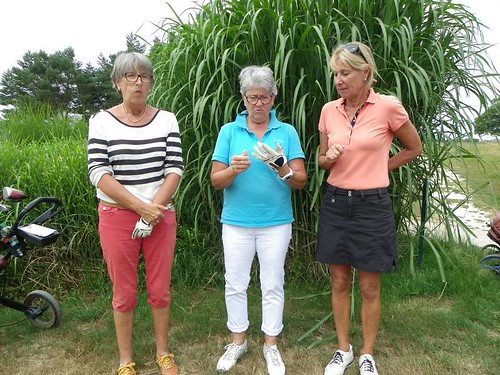 interclub-dames-VQ-20170036