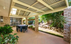 3 Chestnut Drive, Banora Point NSW
