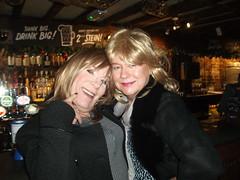 Bar Babes (rachel cole 121) Tags: tv transvestites transgendered tgirls crossdressers cd