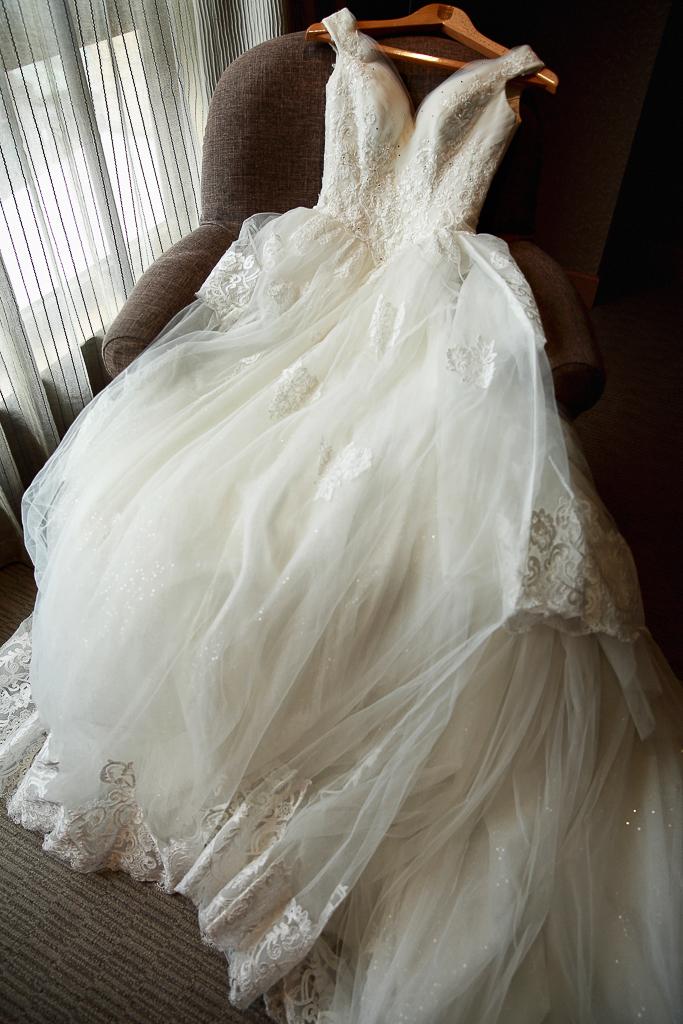 新北婚攝,婚禮儀式,婚宴場地,新莊翰品飯店,新農園會館,婚攝,婚攝義霖,伊林影像工作室