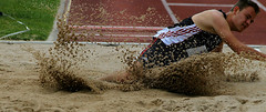 GO4G3508_R.Varadi_R.Varadi (Robi33) Tags: action athleticism discipline femalefield grass highjump jogging runway running runningtrack athletics onemeeting power race referees sports sportsequipment athlete jump sprint polevault stadium start team event competition competitivesport women spectators