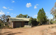 280 Scotts Road, Cooma NSW