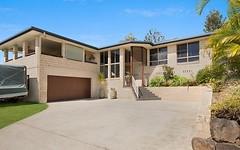 27 Sandalwood Drive, Caniaba NSW