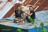 Selamat sore! Kampung Faramadiahi, Ternate (Sekitar) Tags: indonesia maluku utara malut provinsi ternate pulau island moluccas molukken insel kampung faramadiahi smile fun boy earthasia