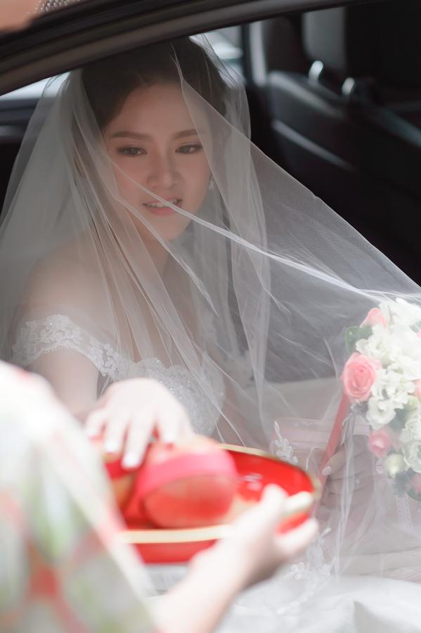 34815394183 f1f983e256 o [台南婚攝] Y&W/香格里拉飯店遠東宴會廳