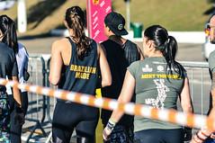 DSC_4755 (jonatasfaria1) Tags: crossfit cf blacksheep wheight weight lifting brazil brasil sp sao paulo fit ftiness fitness portraid sport stadium estadio
