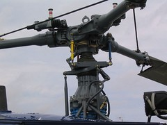 """Alouette III 1 • <a style=""""font-size:0.8em;"""" href=""""http://www.flickr.com/photos/81723459@N04/34822213734/"""" target=""""_blank"""">View on Flickr</a>"""