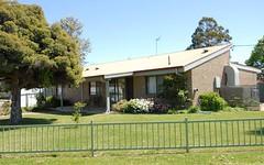 153 FAULKNER STREET, Deniliquin NSW
