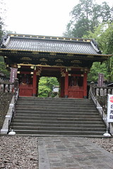 IMG_2642 (normafincher) Tags: japan nikko nikkonationalpark