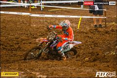 Motocross4Fecha_MM_AOR_0076