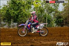 Motocross4Fecha_MM_AOR_0363