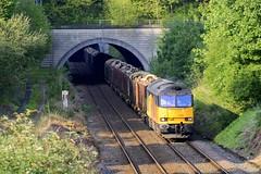 60087 (8A.Rail) Tags: colas 60087 6j37 suttontunnel halton