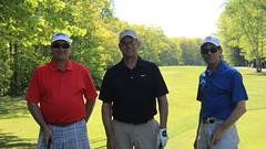 UNE-Twaddel-Golf-June-2-17-6 (uneathletics) Tags: universityofnewengland vaughntwaddelgolfclassic uneathletics weareune dunegrass