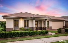 171 The Ponds Boulevard, The Ponds NSW