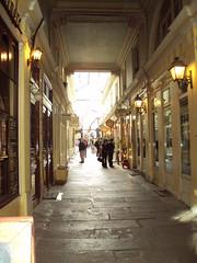 DSC03212 (mhogan61) Tags: paris2009