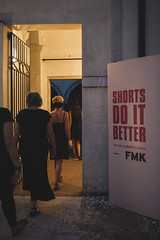 FMK2017_032