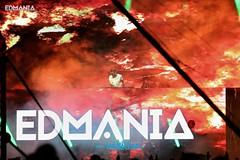EDMANIA - AvB_003