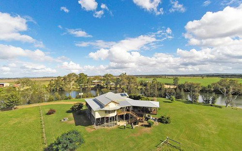 138 Sportsmans Creek Road, Lawrence NSW 2460