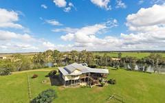 138 Sportsmans Creek Road, Lawrence NSW