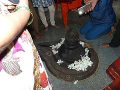 Amruteshwar Temple (rajkumardongare) Tags: shivji amruteshwar temple ranvadi ratangad ratanwadi bhandaradara shivling
