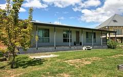 4 Acacia Place, East Jindabyne NSW