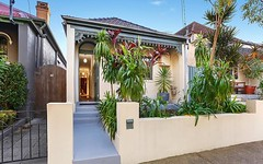 18 Weston Street, Dulwich Hill NSW