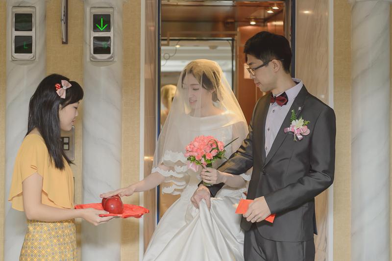 歐華酒店,歐華酒店婚攝,新秘Sunday,台北婚攝,歐華酒店婚宴,婚攝小勇,MSC_0031