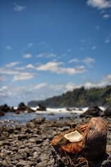 IMG_0008-Edit.jpg (istewart) Tags: hawaii bigisland iphoto kamuela unitedstates us