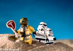 IMG_6819 (Hue Hughes) Tags: lego starwars tatoonine jawa r2d2 c3p0 desert ig88 robots droids bobafett sand jakku sandpeople lukeskywalker sandspeeder kyloren imperialshuttle tiefighter rey bb8 stormtrooper firstorder generalhux poe