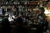 Inni-K, Stephen James Smith, Alyanya Massey @ Levis' Ballydehob by Jason Lee