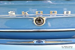 115-DSC_3018_DxO (Pán Marek - 583.sk) Tags: fordmustang alfaromeo fiat bmw tilux fordtransit škodambx lada vaz žiguli jaguar daimler jaguarxj40 chevrolet mercedesbenz renault 8 volkswagen vw chrobák transporter rolls royce simca