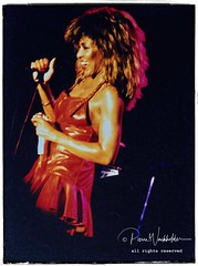 IMG_4222_ds_colbord (Happygraphy Eventtography Ebonygraphy) Tags: tinaturner queenofrocknroll breakeveryrule tour parkhayarkon 1987