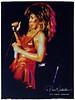 IMG_4222_ds_colbord (Happygraphy Eventtography Ebonygraphy) Tags: tinaturner queenofrocknroll breakeveryrule tour parkhayarkon 1987