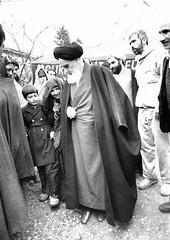 ayatollah khomeini امام خمینی (imashti) Tags: ayatollahruhollahkhomeini ayatollahkhomeini