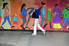 street-Dublin (alice 240) Tags: life dublin street capitale europa urban europe travel people grafitti human city irland documentary tourism cinema film alice240 atelier240art art alicealicjacieliczka ngc nationalgeographic reportage nikon flickr photojournalism social journlism colors colour