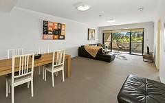 3/69 Kalang Road, Elanora Heights NSW