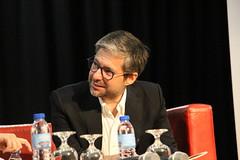 Marco António Costa em Paredes