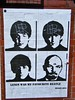 Manchester street art (rossendale2016) Tags: revered monument grave mausoleum assassinated killed moscow recognisable white black photo cover cd please picture iconic merseyside mersey drummer singers guitar group band pop favourite liverpool rings george paul john beatles unpopular popular famous dictator president communist union soviet ussr russia lennin lennon art street manchester
