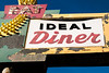 Ideal Diner (bryanscott) Tags: minneapolis minnesota sign signage twincities type typography unitedstates us