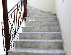 Staircase (GMD Chicago) Tags: interior staircase architecture success house stair livingroom spiral stairs white stairway home achievement indoors heaven building aim steps abstract apartment escalator luxury career climb up concept backgrounds dream design background city structure dwelling marble railing banister