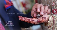 Nikkah Shoot! #photographer #videographer #eventcoverage #events #ibasmanazarphotography #ibasmanazar #ibn #BasmaNazar #basmanazarphotography #reception #bahrain #ksa #khobar #riyadh #jeddah #professional #photography #videography (basmanazar) Tags: photographer videographer eventcoverage events ibasmanazarphotography ibasmanazar ibn basmanazar basmanazarphotography reception bahrain ksa khobar riyadh jeddah professional photography videography
