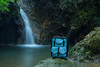 VizesesPasztell 0604-1240 (adam.leaf) Tags: canon 6d 24105l leafling paprikas vizeses waterfall nature hungary nd8