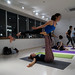 """SOGO AcroYoga • <a style=""""font-size:0.8em;"""" href=""""http://www.flickr.com/photos/154016979@N03/35072027760/"""" target=""""_blank"""">View on Flickr</a>"""
