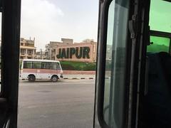Bienvenue à Jaipur - GlobAlong (infoglobalong) Tags: inde visite tajmahal excursions enfants garçons orphelinat jaipur activités enseignement jeux bénévoles international volontaire humanitaire