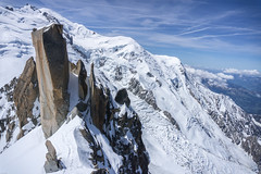 PeteWilk_2017-05-24_31366.jpg (pete_wilk) Tags: landscape alpineclimbing blueicesalesmeetingouting france