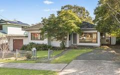 31 Rosebery Street, Heathcote NSW